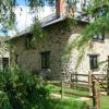 Pond-cottage-2